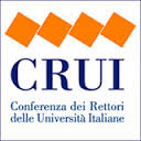 Logo CRUI
