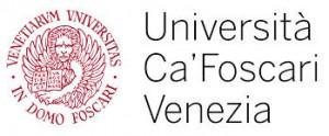 Logo Venezia University