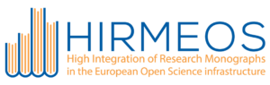 This image has an empty alt attribute; its file name is HIRMEOS-Logo-300x95.png
