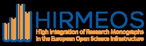 HIRMEOS Logo
