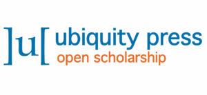 Logo Ubiquity Press