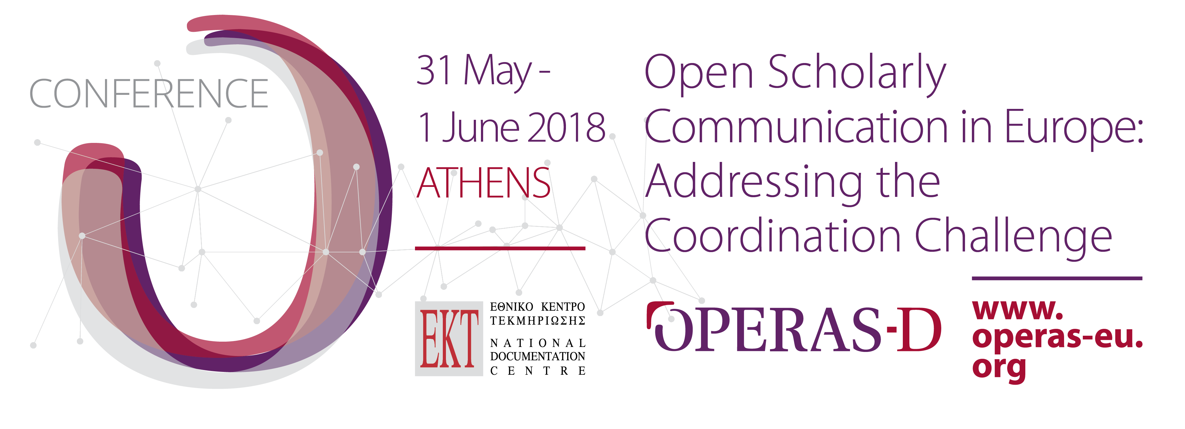 operas conference open scholarly communication in europe