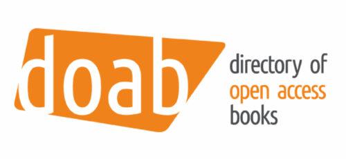 Creation of DOAB Foundation