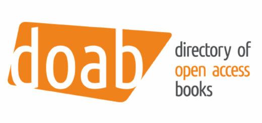 DOAB Logo