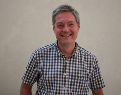Pierre Mounier