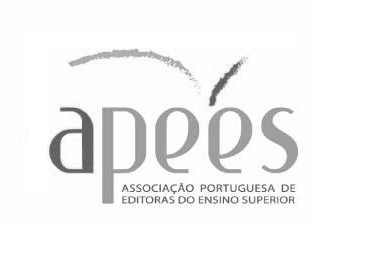 Logo APEES