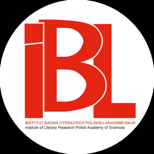 IBL PAN logo