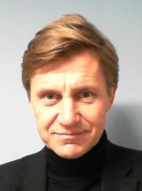 Niels Stern