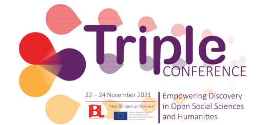 TRIPLE Conference